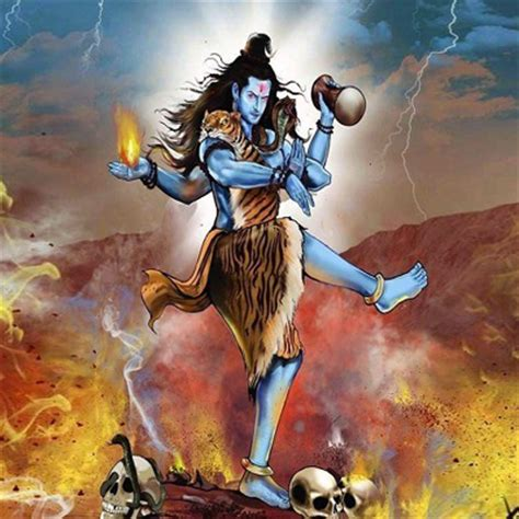 Shiv Shankar God Wallpaper Hd  Full Hd Imagess