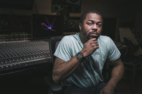 Just Blaze Releases 2 Unused Instrumentals | Run The Trap