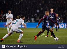 Mbappe France Stock Photos & Mbappe France Stock Images