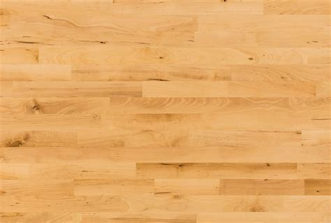 benefits  choosing birch flooring