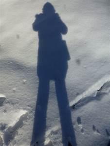 J Ai Perdu Mes Clés De Voiture : wouahhhhhhhhhhhhhhh super j ai perdu tous mes kilos en trop blog de creationmartine ~ Gottalentnigeria.com Avis de Voitures