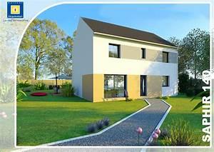 Garage Vitry Sur Seine : recherche maison neuve ou maison individuelle 94400 vitry sur seine ma future maison ~ Gottalentnigeria.com Avis de Voitures