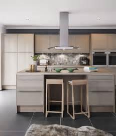 design kitchen kitchen planner kitchen design magnet