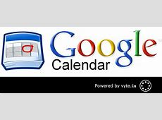 How to show your Google Calendar as busy for a recurring event