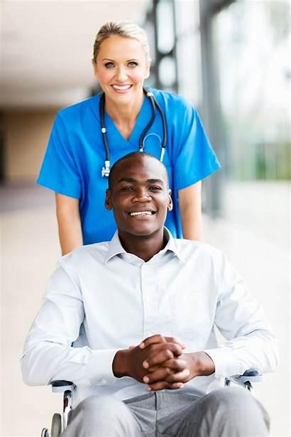 Medical Aid Discovery Nurse Iphone Plan Executive