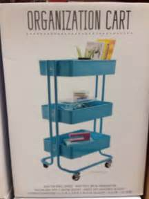 kitchen islands ebay organization cart rolling kitchen metal garden bath