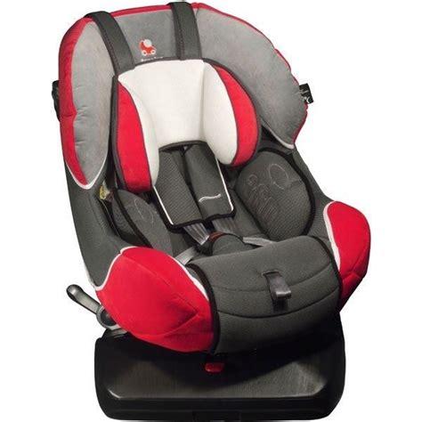 comparatif siège auto bébé groupe 1 2 3 renolux siège auto groupe 0 1 360 achat vente