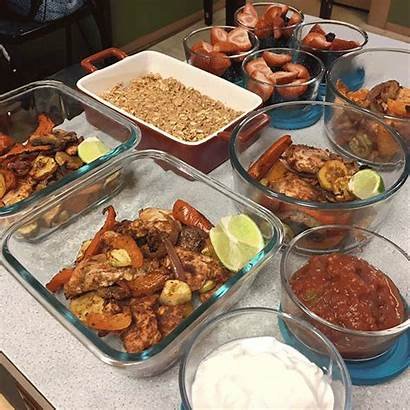 Challenge Prep Subscribe Meal Newsletter Access Sweet