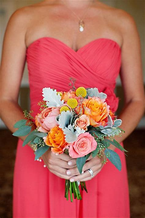 summer wedding flowers 2014 summer wedding flowers and bouquets flowers 39
