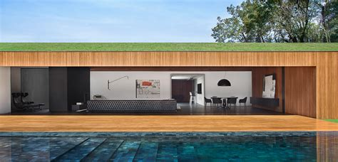House By Studio Guilherme Torres by Mv House By Studio Guilherme Torres Imboldn