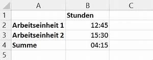 Excel Uhrzeiten Berechnen : sverweis excel bung excel kurs bayern ~ Themetempest.com Abrechnung