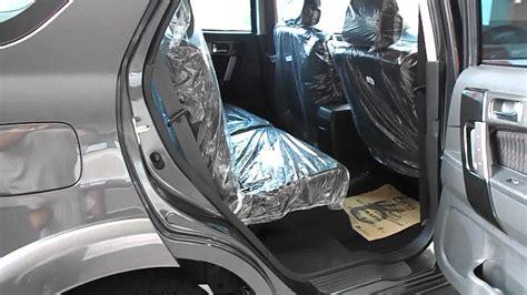 Gambar Mobil Daihatsu Terios by Gambar Mobil Terios Tx Mt Adventure Modifikasi Mobil