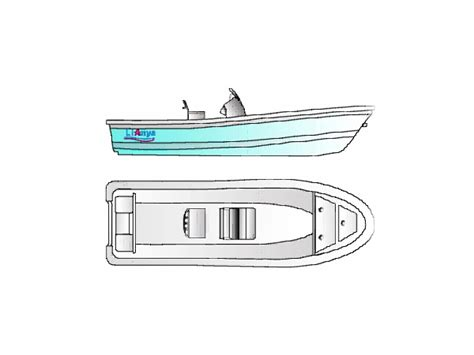 Fishing Boat Manufacturer Malaysia by 5 8m Fiberglass Fishing Boat Panga Boat Manufacturer