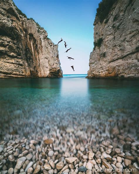 Adriatic sea: 5 reasons why it's the most wonderful sea in ...