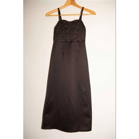 chocolate brown dresses local classifieds preloved