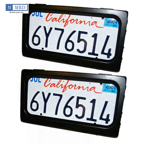 Hide License Plate From Toll by Us Standard Electric Curtain Shutter Cover Up Stealth