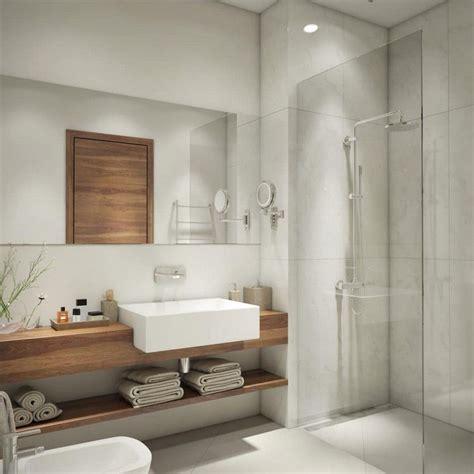 interior bathroom ideas functional scandinavian style apartment in white gray