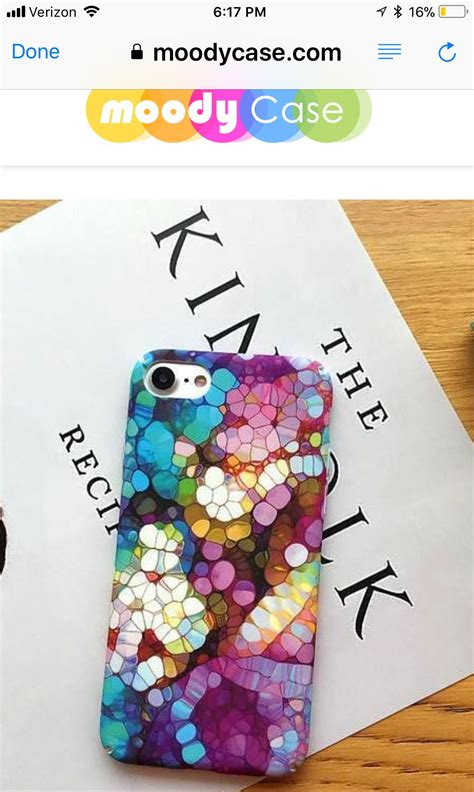 pin  amy litwack  gifts case phone cases gifts