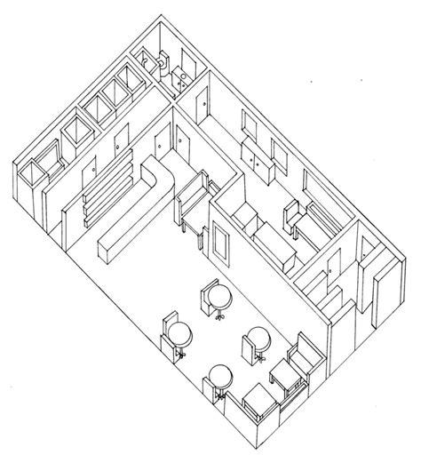 house  drawing  getdrawings