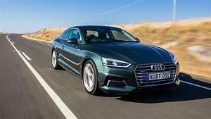 Audi A5 Coupé : audi a5 coupe pictures to pin on pinterest pinsdaddy ~ Medecine-chirurgie-esthetiques.com Avis de Voitures