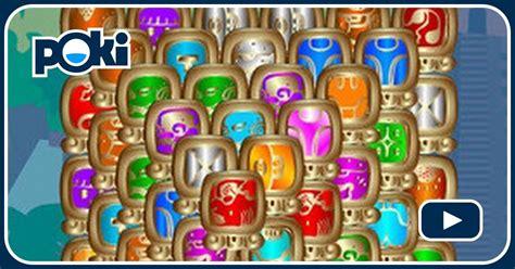 jeux mahjong cuisine mahjong 2 en ligne joue gratuitement sur