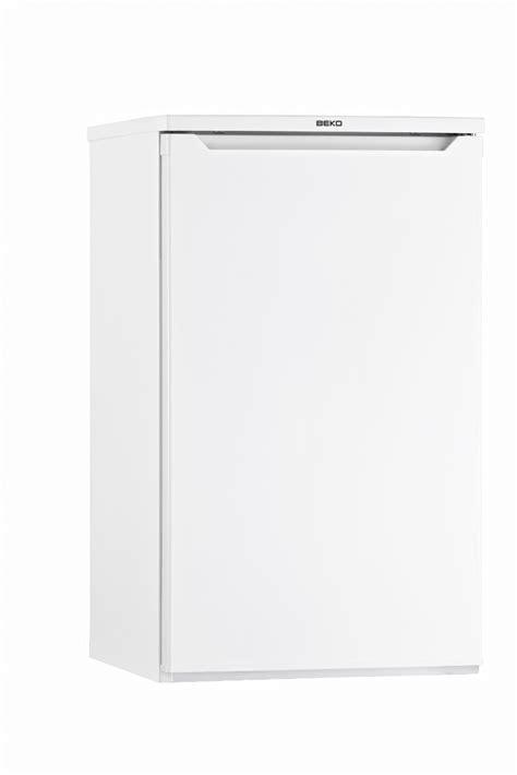 kühlschrank 50 cm breit mit gefrierfach khlschrank mit gefrierfach 50 cm breit interesting smeg