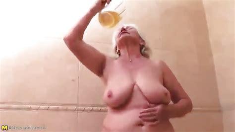 Versaute Oma Bei Masturbation Porndroidscom