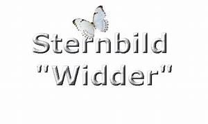 Was Ist Ein Widder : wie flirtet der widder mann webcamskachat ~ Eleganceandgraceweddings.com Haus und Dekorationen