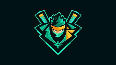 fortnite battle royale ninja logo  iphone  iphone