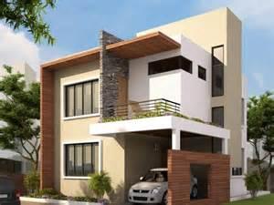 Beautiful Modern Homes Ideas by Beautiful Modern House Exterior Painting Ideas Modern