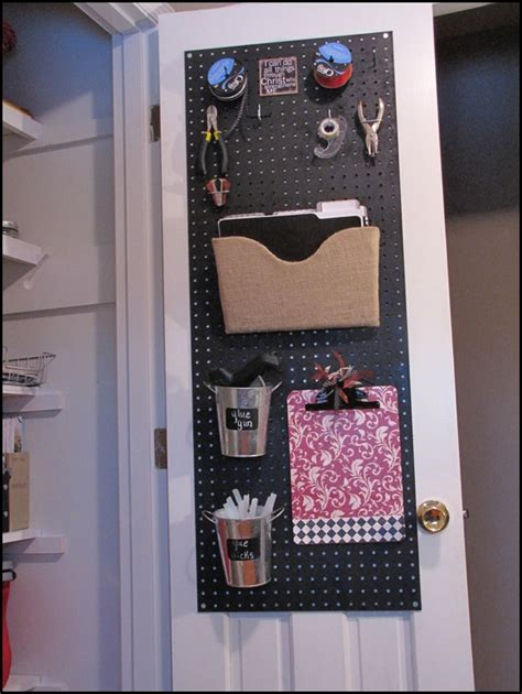 Organizing Your Heart And Homecloset Makeover