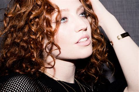Hold Jess Glynne's hand at Dubai's 'Meet d3' this weekend