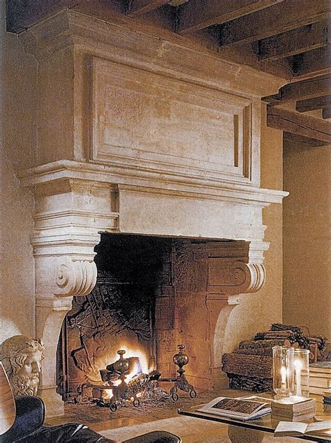 antique fireplace mantels hovey fireplace benches canaan ct