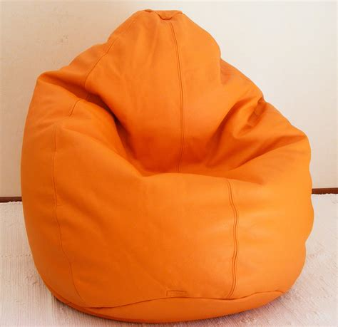 bean bag chair sewing pattern by lithashand on etsy