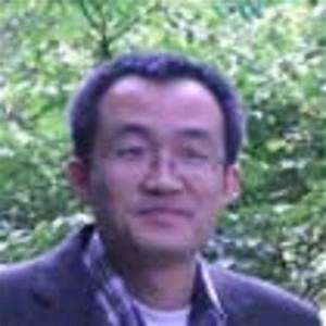 Xiaohan Zhong  ... Guillaume Haeringer