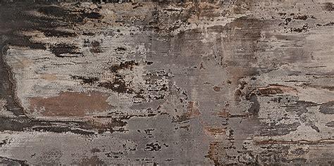 plan de travail inox cuisine professionnel trillium marbrerie granit plan de travail