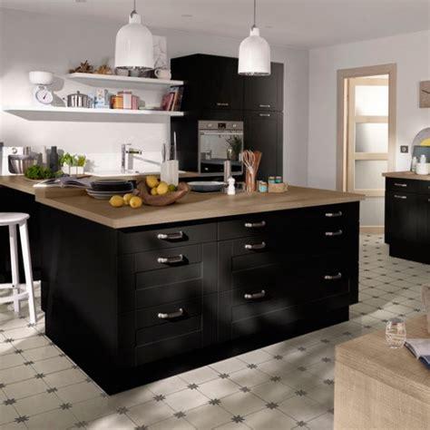 cuisine noir ikea evier cuisine noir ikea cuisine idées de décoration de