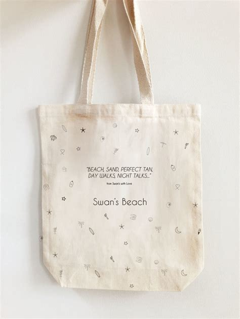 tote bag design yasmin gross design