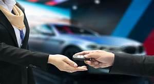 Avantage Macif Location Voiture : les avantages de la location de voiture ~ Medecine-chirurgie-esthetiques.com Avis de Voitures