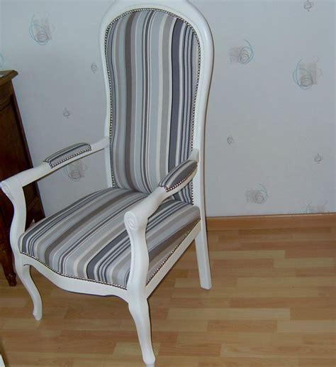 siege voltaire fauteuil voltaire rénovations de fauteuils