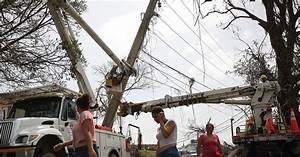 Puerto Rico just hired 2 contractors with little ...