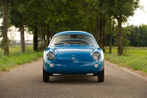 1959 fiat abarth 750 record monza by zagato sold girardo co