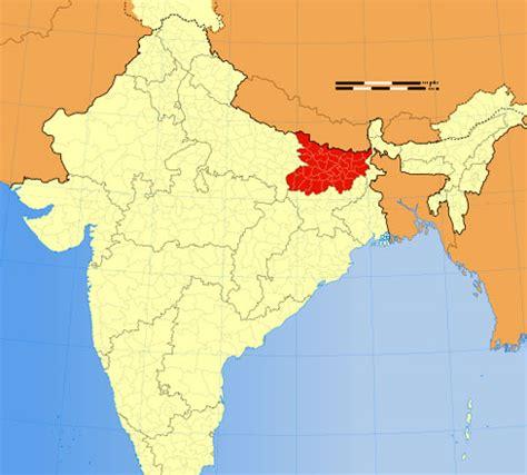 bihar tourist maps bihar travel maps bihar google maps