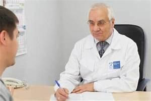 Препарат ликопрофит от простатита отзывы