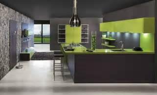 green kitchen ideas 17 kitchen design for your home home design