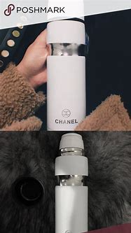 Chanel White Thermo 💛 Brand New Never Used White Thermo ...