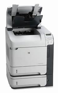 Hp Laserjet P4015x Toner Cartridges