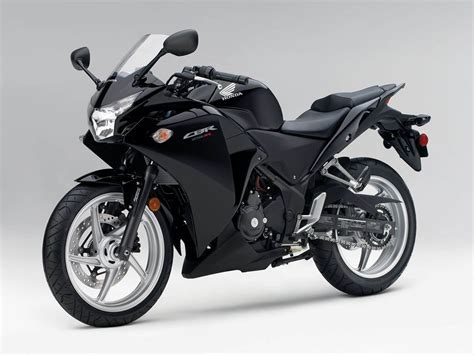 honda cbr all bike price wallpapers honda cbr 250r bike wallpapers