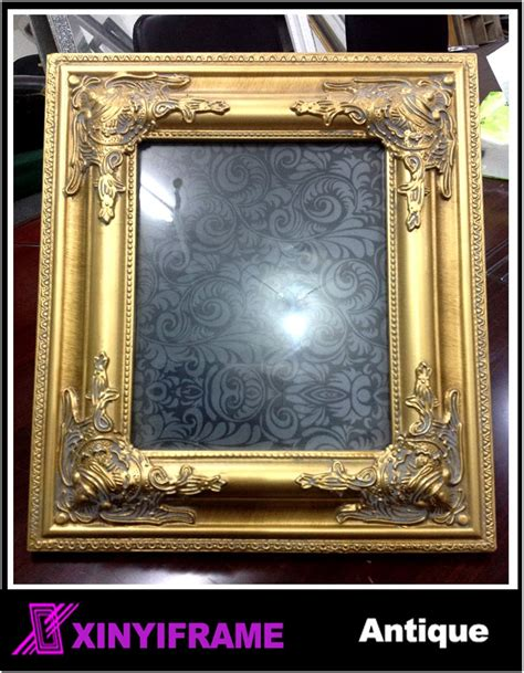 shabby chic frames wholesale wholesale shabby chic home decor vintage photo picture frame buy vintage photo frame shabby