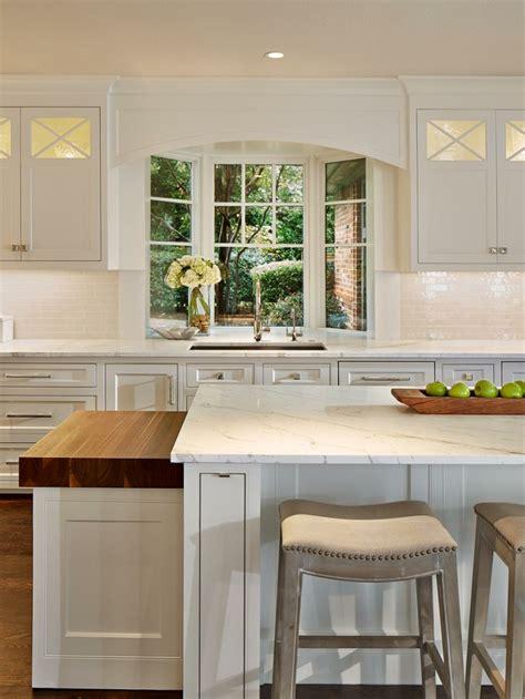 cuisine sol gris clair formidable sol gris clair quelle couleur pour les murs 14